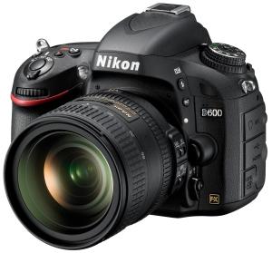 highres-nikon-D600_24_85_front34ljpg_1347520480