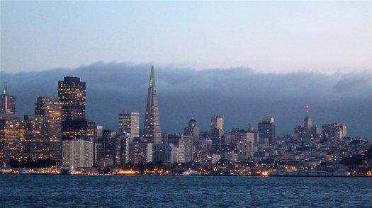 SF Photo Digital Photography Lessons