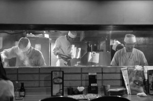 DSC_0338-sushi chefs-structure