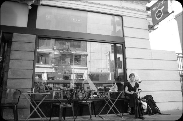 Modern Coffee_Aleta Greenway
