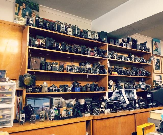 Hollywood Camera digital 3.jpg