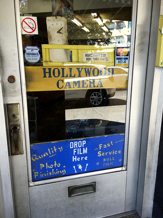 Hollywood Camera digital 4_resize.jpg