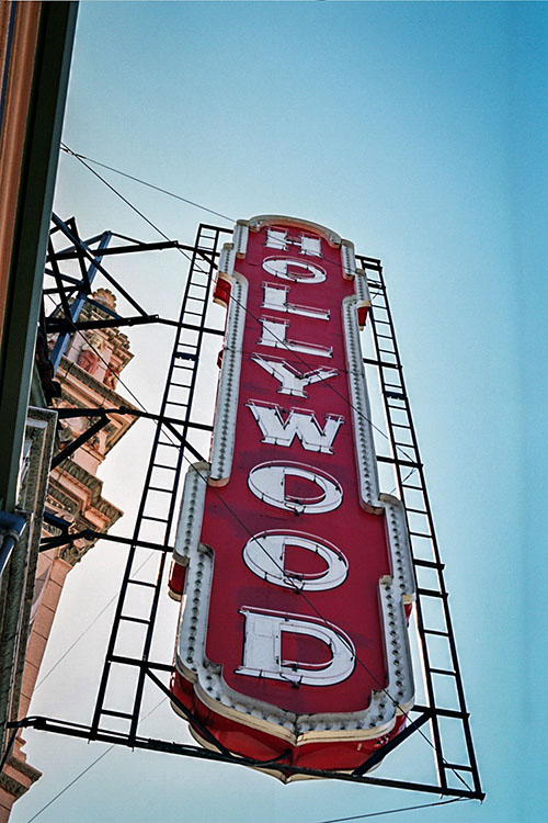 Hollywood District (1 of 1)-3_resize.jpg