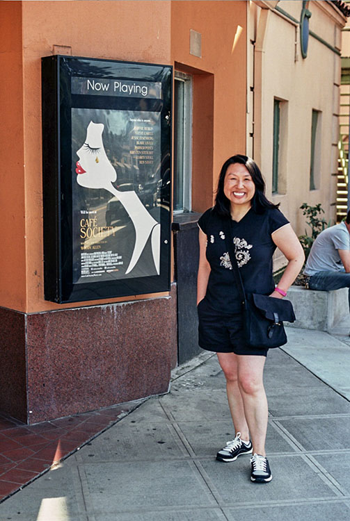 Hollywood District (1 of 1)-4_resize.jpg