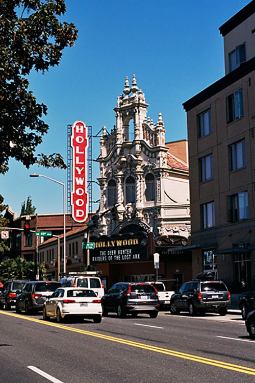 Hollywood District (1 of 1)-6_resize2.jpg
