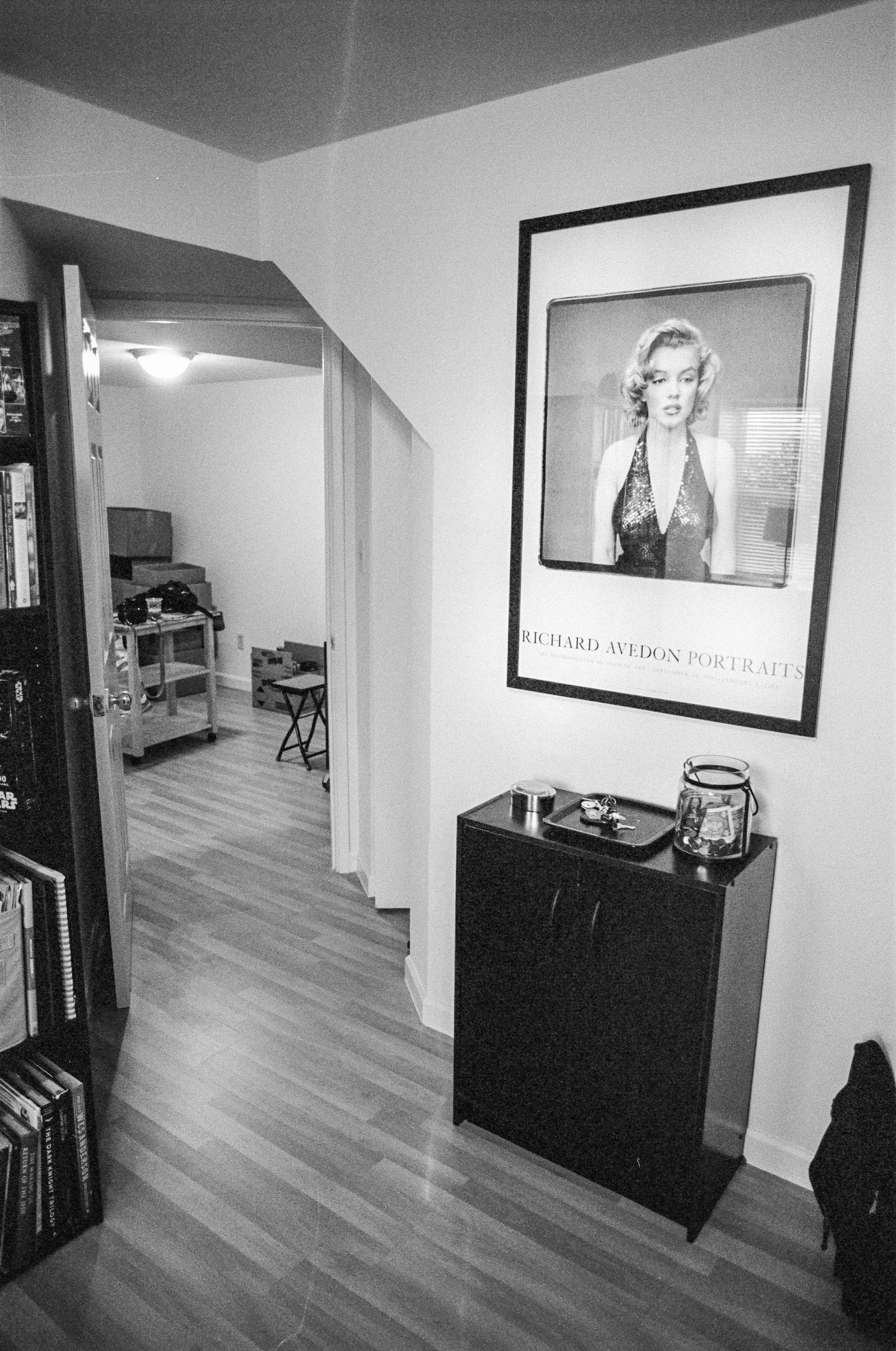 office Marylin photograph 2_re-edit (1 of 1)