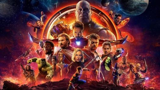 avengers-infinity-war3